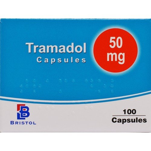 buying tramadol in the uk.jpg