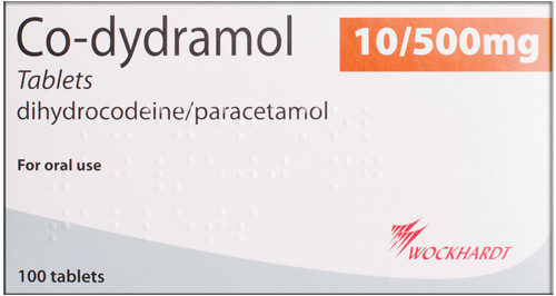 buy-co-dydramol-uk