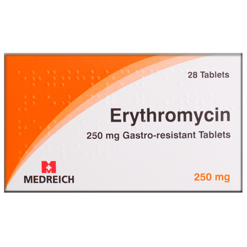 buy erythromycin online uk