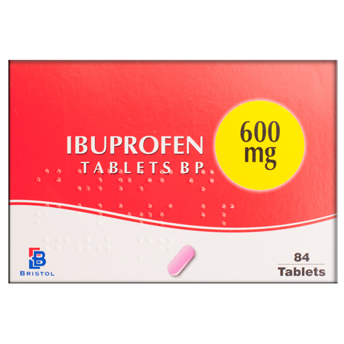 Where To Order Ibuprofen Online
