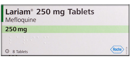 buy-lariam-250mg