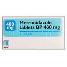 buy metronidazole