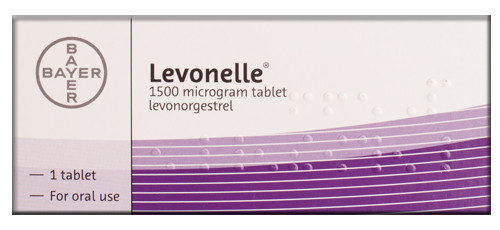 buy-morning-after-pill-online