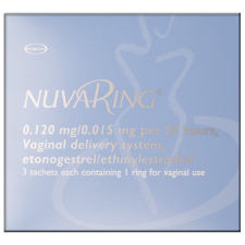 buy nuva ring birth control