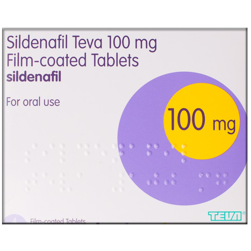 Buy Sildenafil Uk