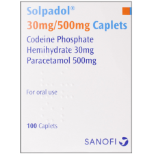 Can you buy dihydrocodeine online