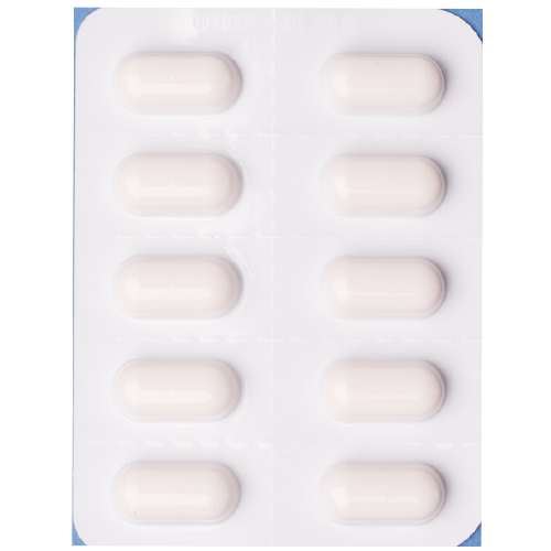 tramadol hcl 50 mg pills high in protein