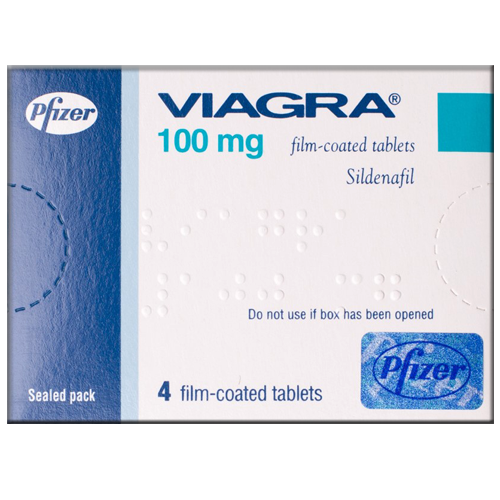Viagra with or without food