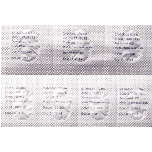 is tramadol detectable in drug tests.jpg