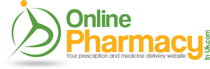 Online Pharmacy In Uk